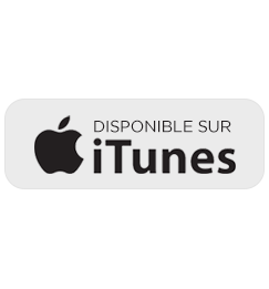 disponible-sur-itunes